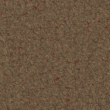 texturized: cracked concrete seamless texture