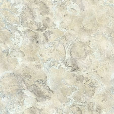 marble seamless texture