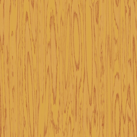 Wood  Seamless texture  photo