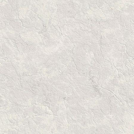 white stone seamless texture