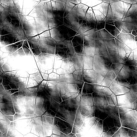 abstract seamless background photo