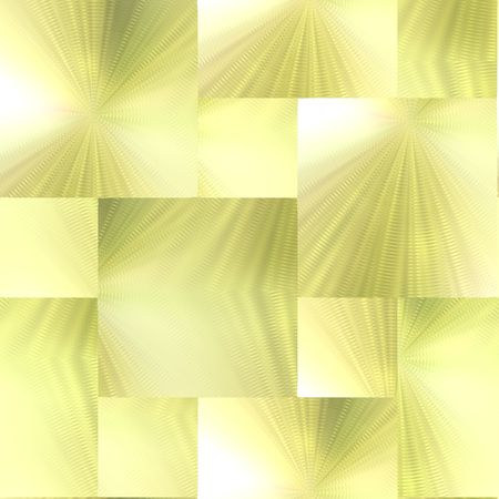 golden pattern seamless background Stock Photo - 3903562