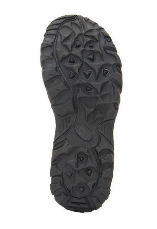 sports shoe sole photo
