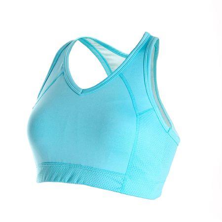 womens sports bra photo