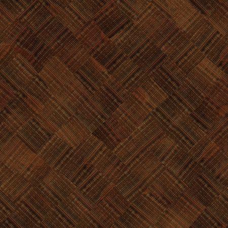 counterpane: patchwork seamless texture