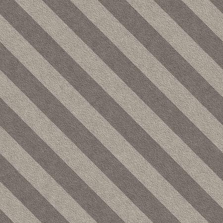 striped cardboard seamless texture photo