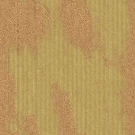 cardboard seamless texture photo