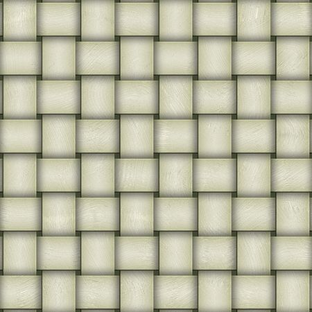 metal weave seamless texture Stock Photo - 6700404