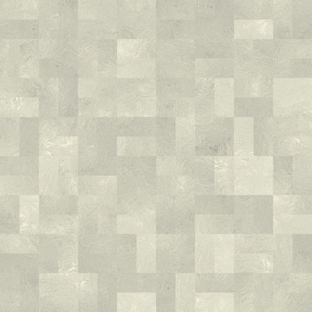 floor tiles: tile seamless texture Stock Photo