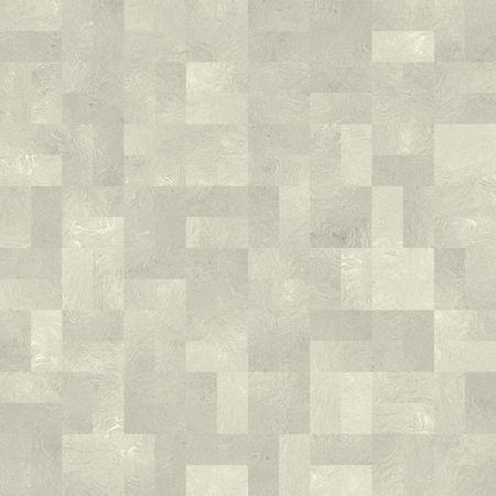 wall tiles: tile seamless texture Stock Photo