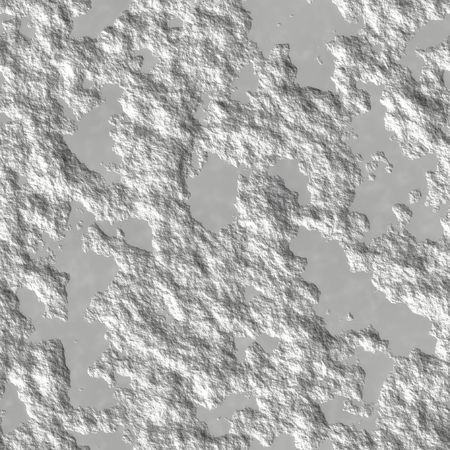 marbled: stone seamless texture