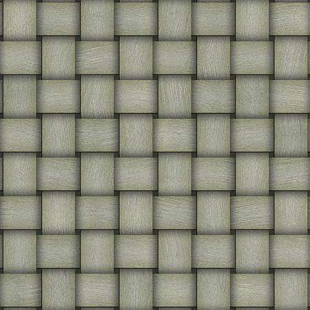 metal weave seamless texture  Stock Photo - 6748160