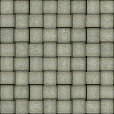 machined: metal weave seamless texture