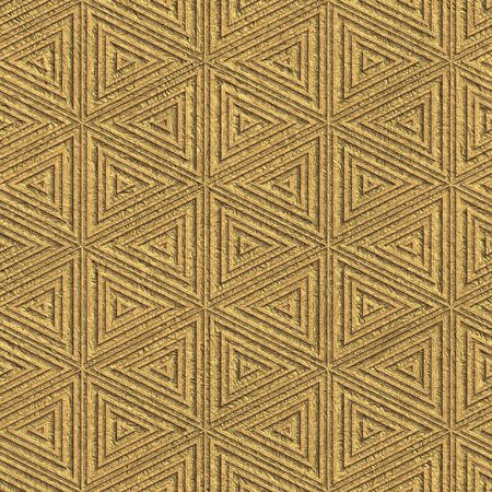 carving seamless texture Stock Photo - 6823358