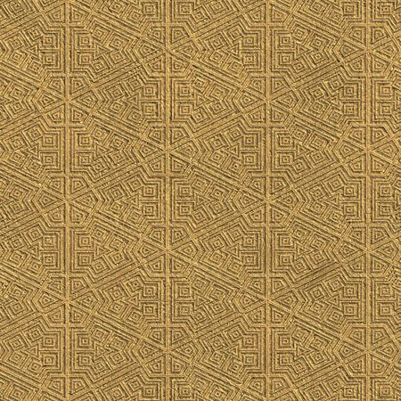 tooled: carving seamless texture