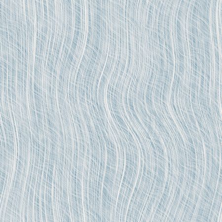 loose weave seamless texture