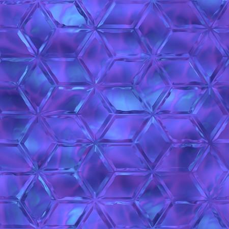 crystal seamless texture   photo