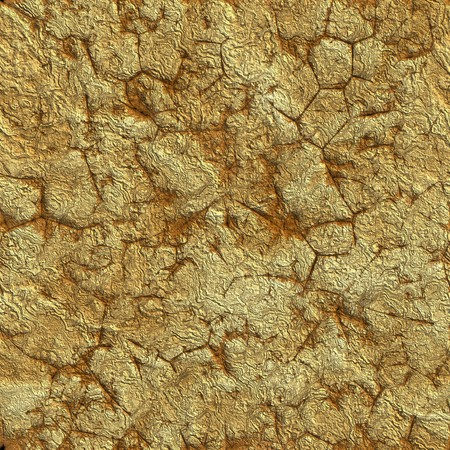 cracked stone seamless texture