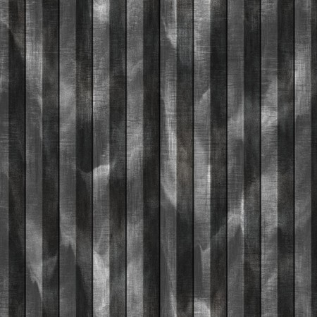 grunge metal seamless background