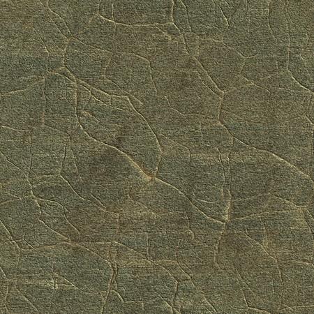 stone seamless texture Stock Photo - 7979803