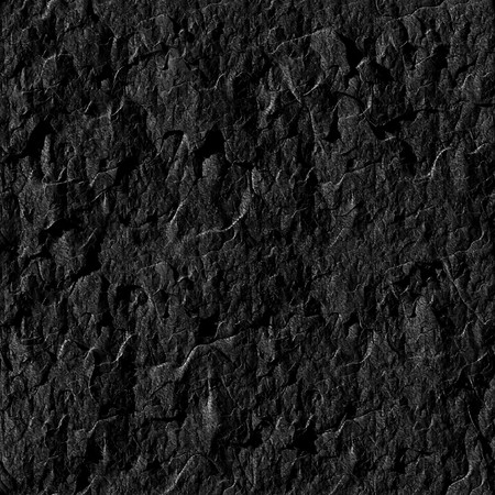 anthracite seamless texture Stock Photo - 8220071