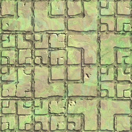 abstract tile seamless texture photo