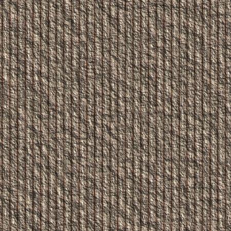 rough cardboard seamless texture photo