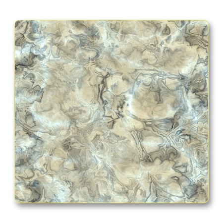 marble background photo