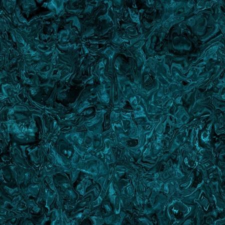 marble seamless texture  Stock Photo - 8325255