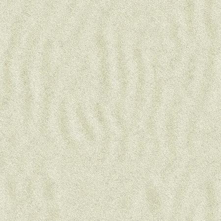 sable texture homogène Banque d'images