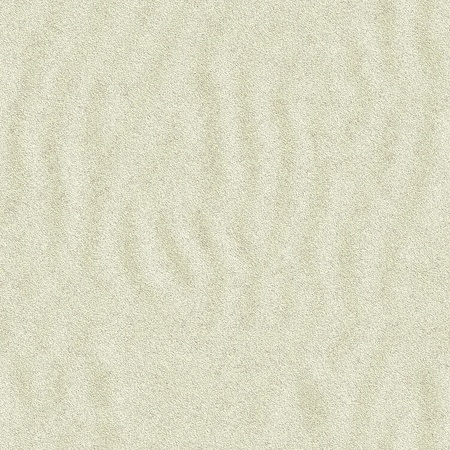 sand seamless texture Stock Photo
