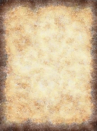 chalky: chalky grunge background Stock Photo