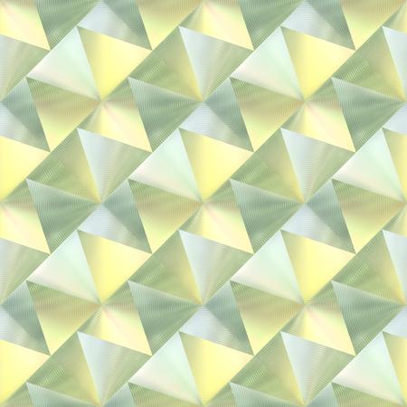 hologram seamless texture