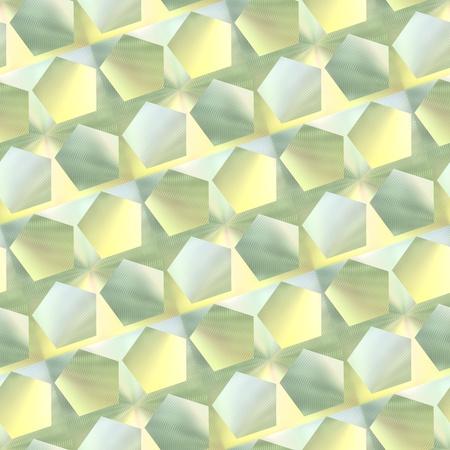 hologram seamless texture photo