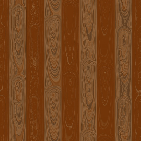 Wood. Seamless texture.  photo