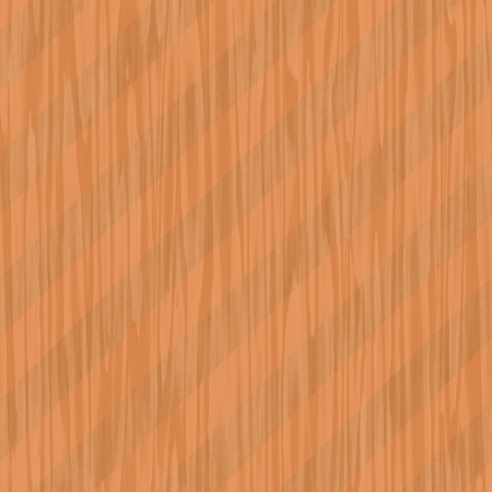 Wood. Seamless texture.  Stock Photo - 14006242
