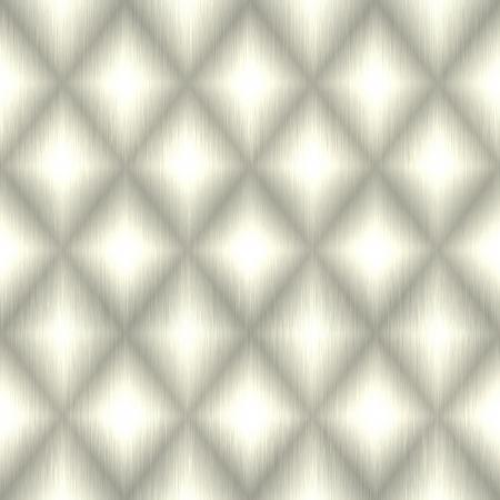 brushed aluminum: Brushed aluminum. Seamless texture.