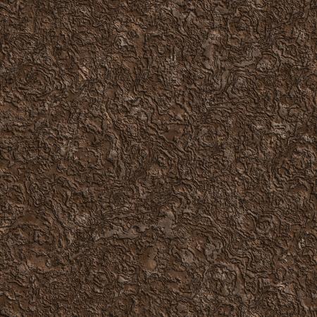 dirt texture seamless. Dirt. Seamless Texture. Stock Photo - 14038370 Dirt Texture Seamless