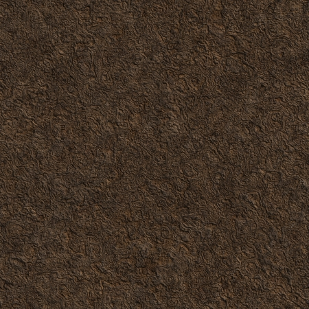 Dirt. Seamless texture. photo