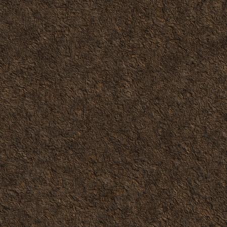 Dirt. Seamless texture. Stock Photo - 14038369