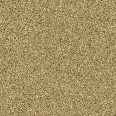 Sand. Seamless texture. Stock Photo - 14038378