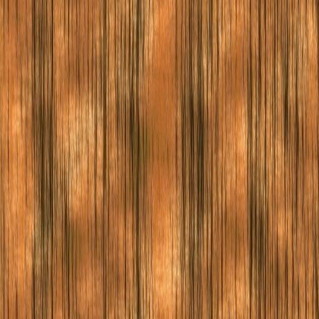 Bronze  Seamless texture  photo