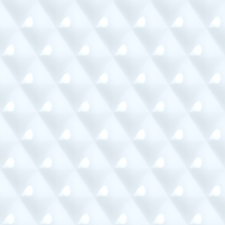 Plastic pattern  Seamless texture  photo