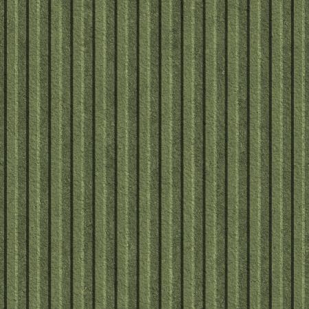 Corrugated Metal. Seamless texture. Stock Photo - 14231929