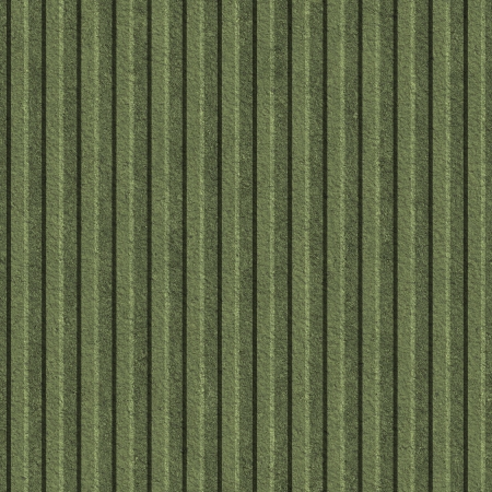 Corrugated Metal. Seamless texture.  Stock Photo - 14231929