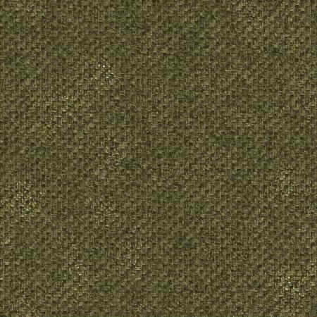 Rubber Mat Seamless Texture Stock Photo