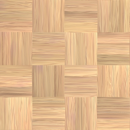 Parquet. Seamless texture. photo