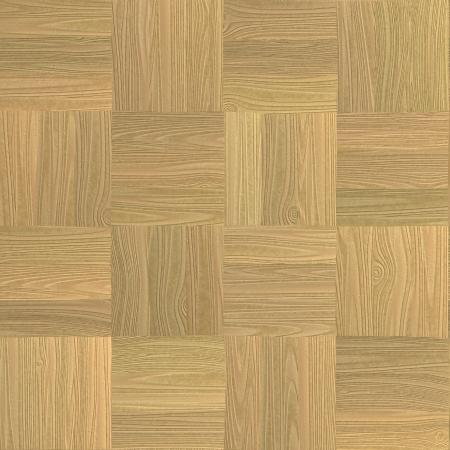 Parquet floor. Seamless texture. photo
