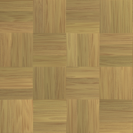 Parquet floor. Seamless texture.  photo