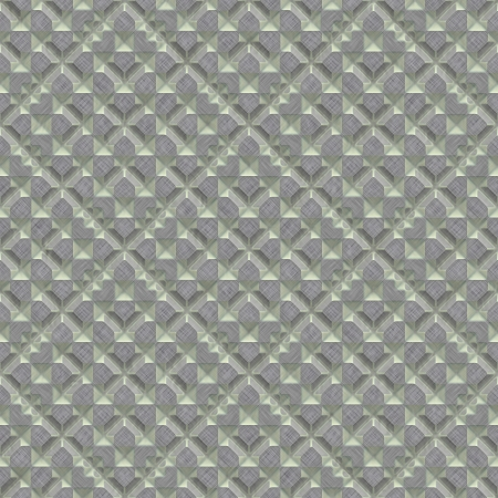Textured metal. Seamless texture. Stock Photo - 14436503